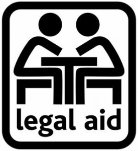 The importance of Legal Aid for society